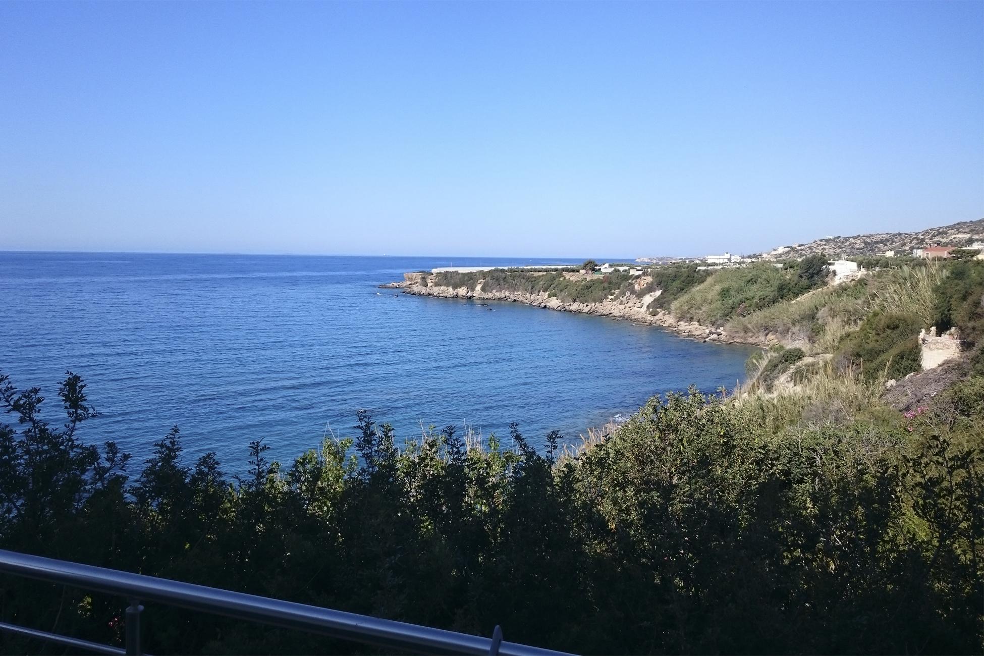 Kreta Hotel 4