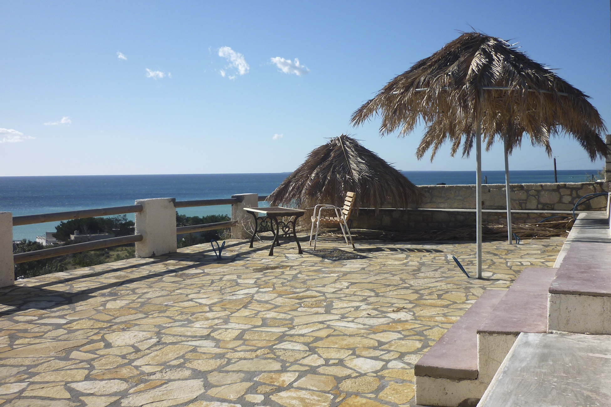 Kreta Winter Hotel 3